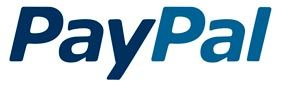 PayPal - OhMyWatch!