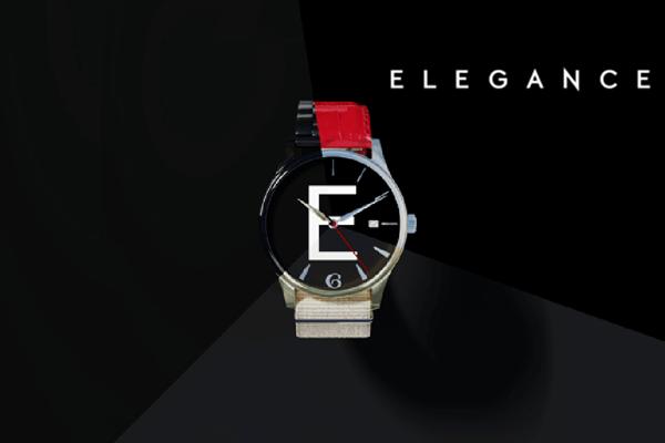 Orologio personalizzato